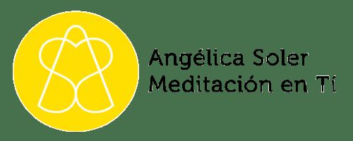 Angélica Soler – Meditación en Tí