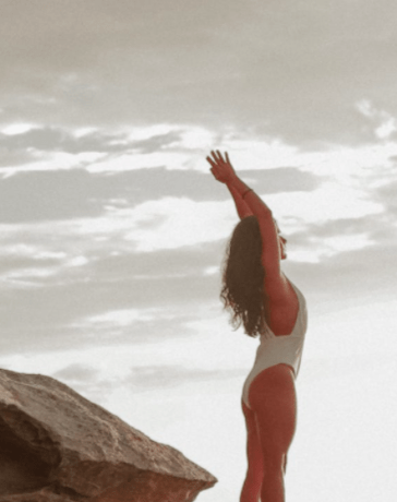 Ecuanimidad, ser más feliz con la meditación y el yoga 2