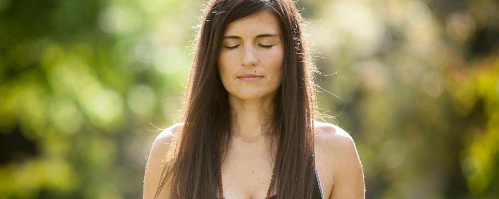 meditacion_mejorar_concentracion